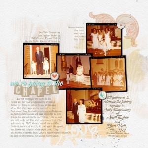 web-2015-02-09-mama-sue's-wedding